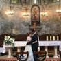 La boda de Julia Chamorro Cobo y Booknovias 1