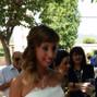 La boda de Montserrat Sánchez Navarro y Mi Mejor Look 4