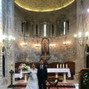 La boda de Julia Chamorro Cobo y Booknovias 2