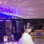 La boda de Ana y Soul to dance Academia de Baile 3