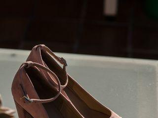 Loovshoes 3