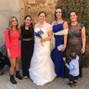 La boda de Julia Chamorro Cobo y Booknovias 12