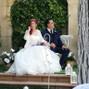 La boda de Vanesa y Fran y Castillo Bonavía 7