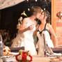 La boda de Tamara Muñoz Llorca y El Mas de la Casa Blanca 11