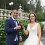 La boda de Yolanda y Juan y Los Robles Eventos 6