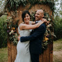 La boda de Rosa mago y Yasmina & Víctor Fotografía 15
