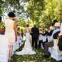 La boda de Cristina Fernández y Jorge J.Martínez de Katalauta Estudio 52