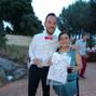 La boda de Patricia Villarreal Rabistyn y Caricatour 5