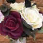 Viktoria's Flowers 10