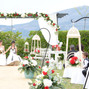 La boda de Tamara Muñoz Llorca y El Mas de la Casa Blanca 13