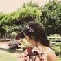 La boda de Yolanda y Juan y Los Robles Eventos 8