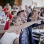 La boda de Tania y Roberto Manrique Fotógrafo 29