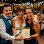 La boda de Jordi Bigorra López y Castillo Tamarit - AG Planning 53
