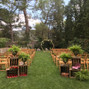 La boda de Cristina Lopez Patus y Leloup 8