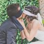 La boda de Luz Maria Pérez Ortega y Aitor Studio 3