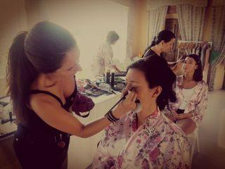 Maquillaje Elena Higuera 5