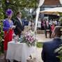 La boda de Tania y Roberto Manrique Fotógrafo 25