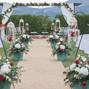 La boda de Tamara Muñoz Llorca y El Mas de la Casa Blanca 15
