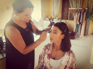 Maquillaje Elena Higuera 4