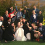 La boda de Veronica y La Regenta 15