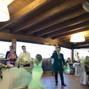 La boda de Jordi & Marina y Restaurant Can Mauri 3