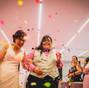 La boda de Maika y Ceremonia Y Protocolo - Oficiantes Bodas Civiles 8