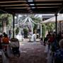La boda de Tania y Roberto Manrique Fotógrafo 28