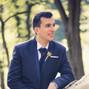 La boda de Verónica Astudillo Toledo y Enkatocados 9