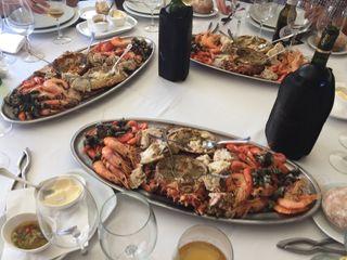 Restaurante Rocamar 1