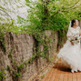La boda de Elvira y Elena CH Photo & Vídeo 7