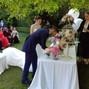 La boda de Ana y Marilé Eventos Wedding Planner 7