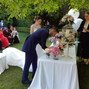 Marilé Eventos Wedding Planner 7
