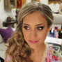 La boda de Elena Cabello y Pinceladas al alma 5