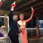 La boda de Jordi & Marina y Restaurant Can Mauri 14