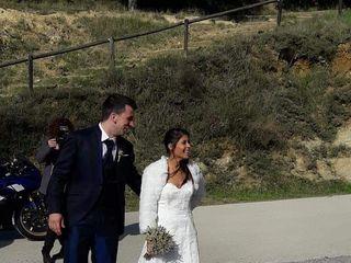 Cymbeline Girona 3