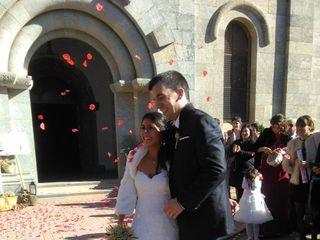Cymbeline Girona 4