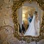 La boda de Tania y Roberto Manrique Fotógrafo 31