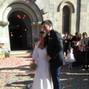 Cymbeline Girona 9