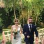 La boda de Jordi & Marina y Restaurant Can Mauri 8