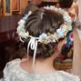 La boda de Llúcia Perales y Tolula Handmade 12