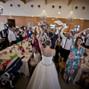 La boda de Tania y Roberto Manrique Fotógrafo 33