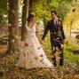 La boda de Sara Macías y Radiga Fotógrafo 26