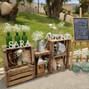 La boda de Sara Garrido Martí y Catering Aguanevada 6