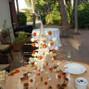 La boda de Xènia Ruiz Vicente y Les Marines 3