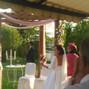 La boda de María y De Blanco y Menta 13