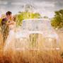 La boda de Sara Macías y Radiga Fotógrafo 31