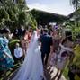 La boda de Tania y Roberto Manrique Fotógrafo 41