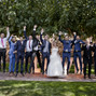 La boda de Tania y Roberto Manrique Fotógrafo 42