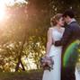 La boda de Lucas y La Cometa de Ícaro 15