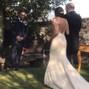 Sposa Novias 7